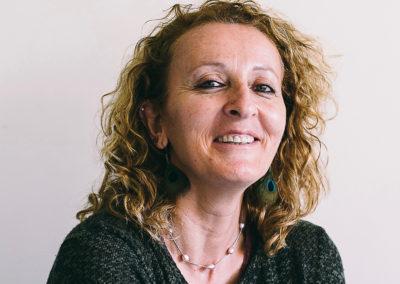 Lina Duncan, Mumbai Midwife