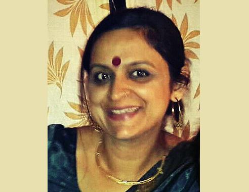 Divya Deswal, Birthbonds