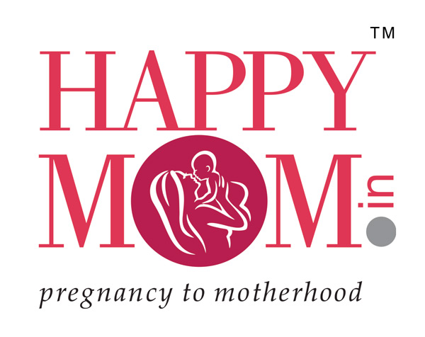 Dr. Jayashree Jayakrishnan, Happy Mom – Pregnancy to Motherhood