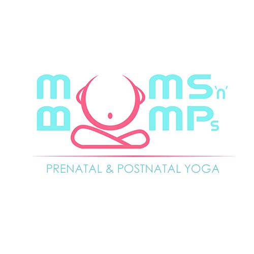 Dr Prity Dal, Mums-n-Bumps
