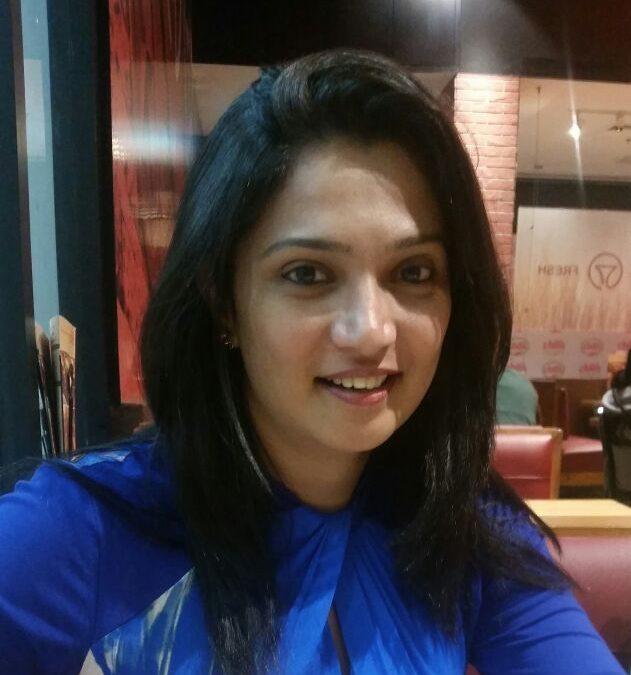 Jaypali Shetty, Birthrite