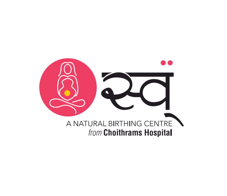 SWA-Choithram's Natural Child Birthing Centre
