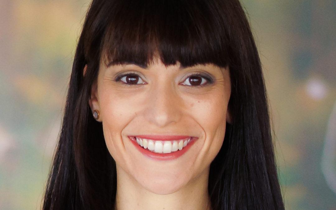 Melissa Genovesi, Shanti Birth – HypnoBirthing by Melissa
