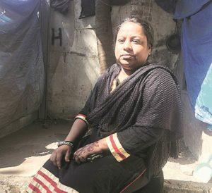 Muslim women face discrimination in government-run healthcareinstitutions |Tabassum Barnagarwala| The Indian Express | Mumbai | January 9, 2017