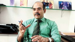 Why an arbitrary 20-week deadline for MTP?' says doc | Disha Shetty | DNA INdia | 14 Jan 2017
